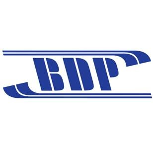 BDP square logo with sharp B_2020.jpg