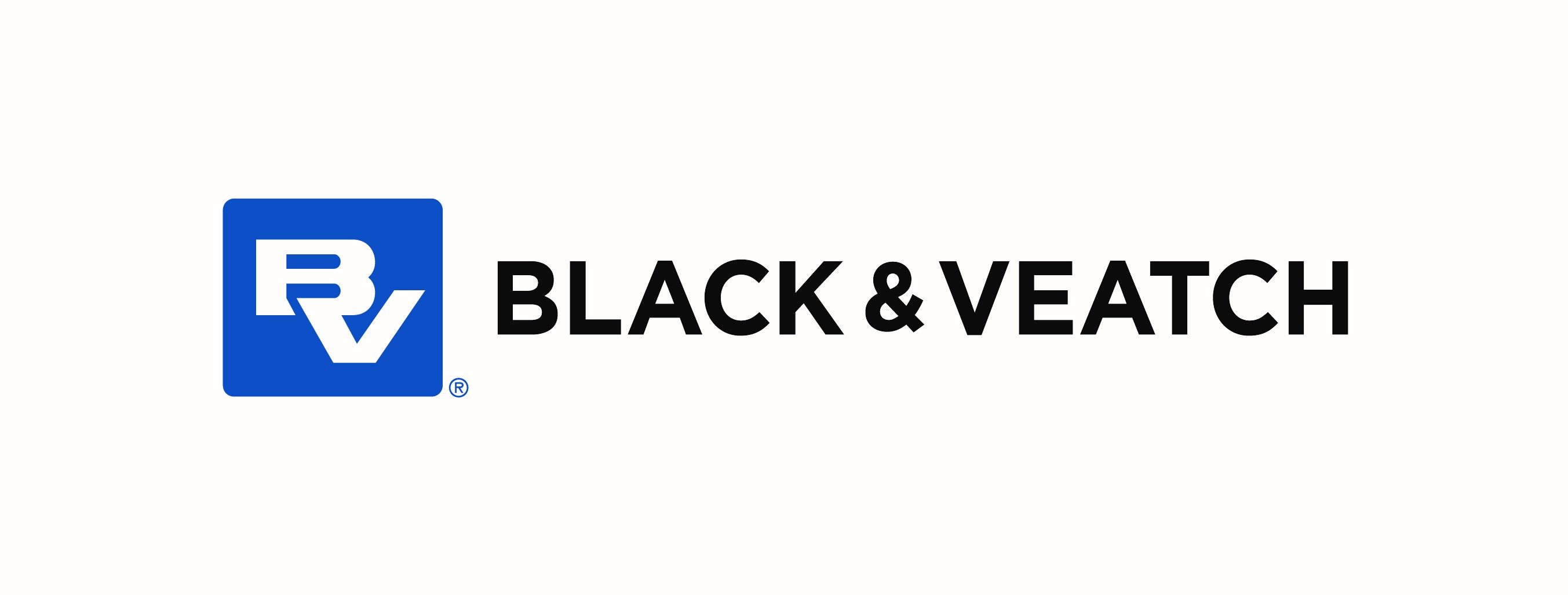 Black&Veatch Logo.jpg