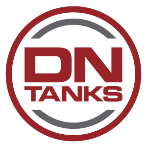 DN Tanks_2019.png