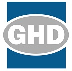 GHD_Logo 301C_only_new -20000p.jpg