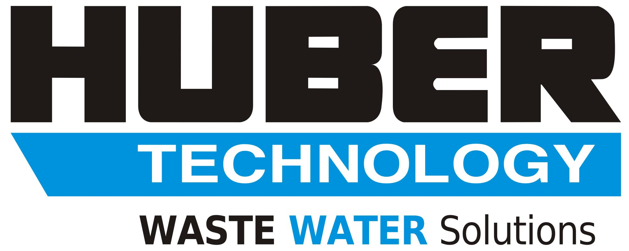 huber_logo_wastewatersolutions_high_2019.jpg