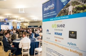 BlueTech Forum